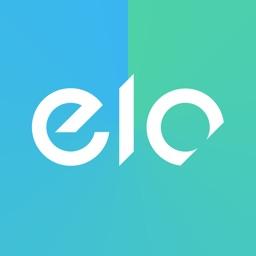 elo - have fun