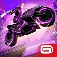 Gangstar Vegas free Diamonds hack