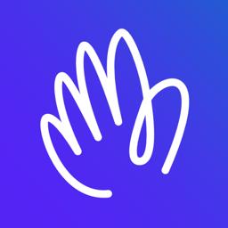 Ícone do app HEY Email