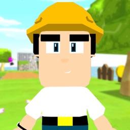 Mr Maker 3D Level Editor