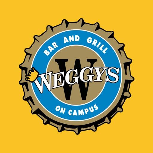 Weggy's on Campus