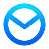 Airmail - Gmail Outlook Mail