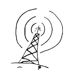 KZSM San Marcos Radio
