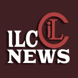 ILC News