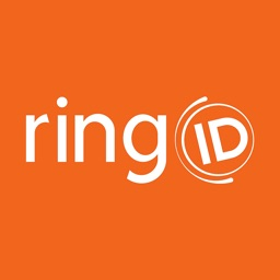 ringID - Live, Voice & Chat