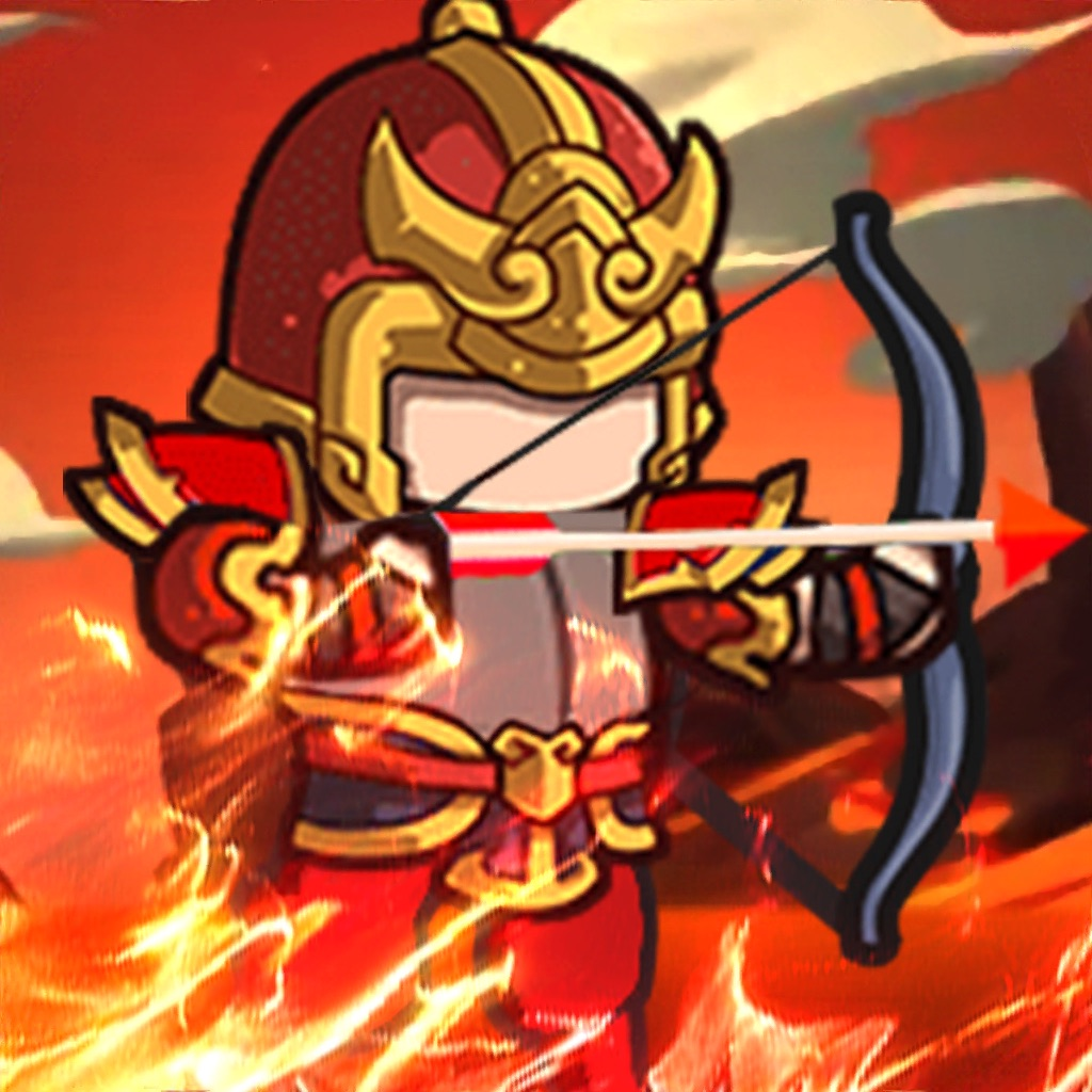 Archer Duel hack