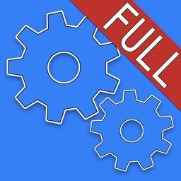 HWA 2 - Die Handwerk App Full