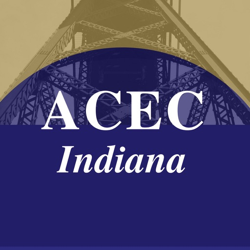 ACEC Indiana Directory