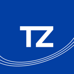 TZ iBoat – Marine Navigation pour pc