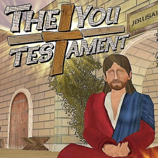 The You Testament
