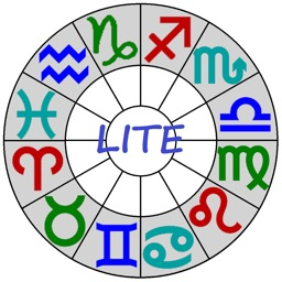 Astrological Charts Lite