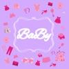 Baby Clothes Fashion Shop