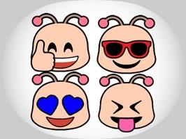 SNAIL (emoji)
