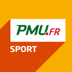 PMU Sport - Paris sportifs pour pc