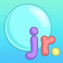 Bubble Junior