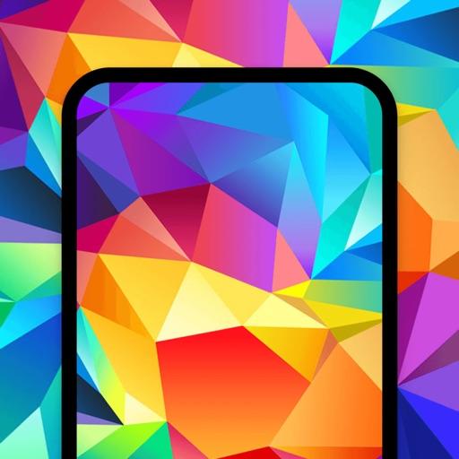 Обои для iPhone и iPad - живые темы, фон и картинки hd на рабочий стол загрузка бесплатно