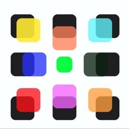Square Game - Intolm