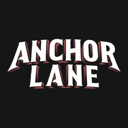 Anchor Lane