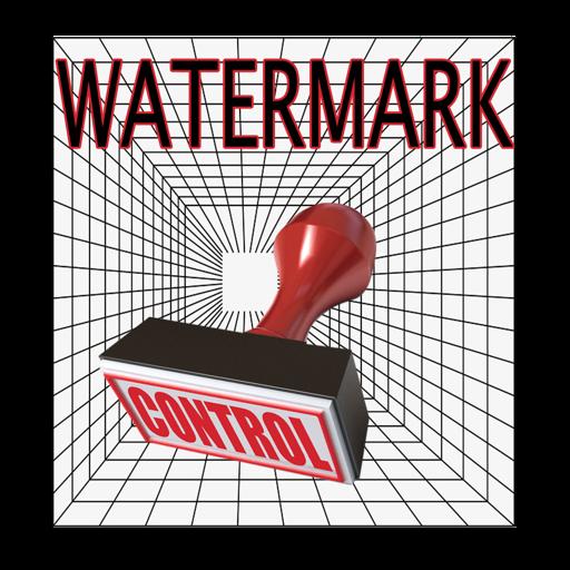 Watermark Control