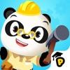 Dr. Pandaリフォーム屋さん