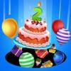 ホール.io - iPhoneアプリ