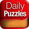The best iPad apps for puzzles
