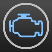 OBD Fusion - OBD2 vehicle scan tool and diagnostics icon
