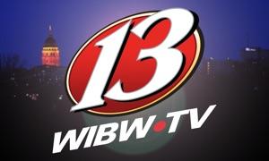 WIBW News