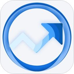 蓝天股票-股票行情策略交流软件