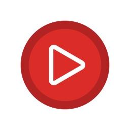 Combine Videos + Add Music