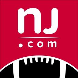 Rutgers Football News