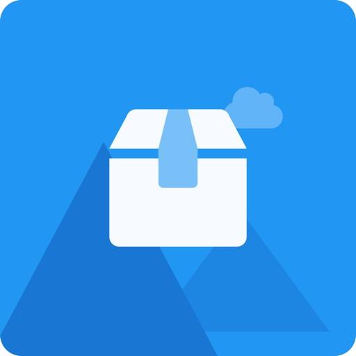 PackageHelper icon