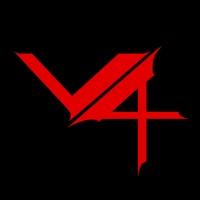 V4 Hack Online Generator  img