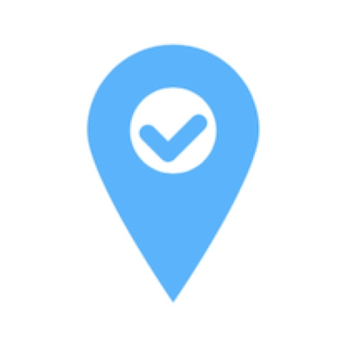 visitmap