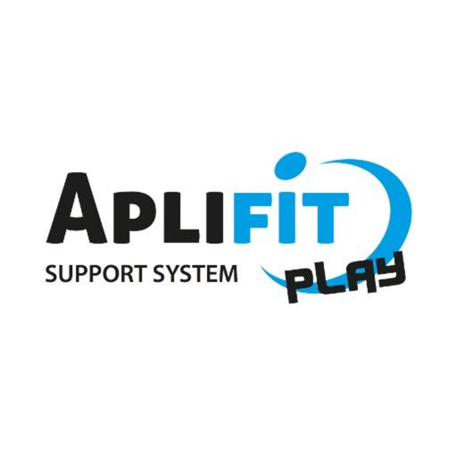 AplifitBikeSelection