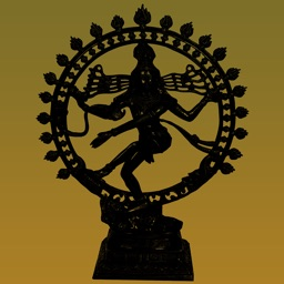 Learn Bharatanatyam - Volume 1