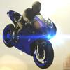 Skyscraper Rider