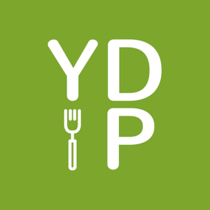 Your Dinner is Planned ios app