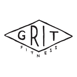 Grit Fitness AL