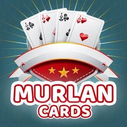 Murlan Card Game