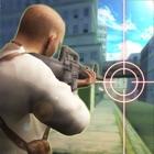 ゾンビ:Gundead icon