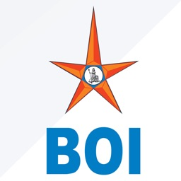 BOI Mobile