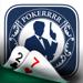 Pokerrrr 2- Holdem, OFC, Omaha Hack Online Generator