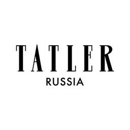Tatler Russia