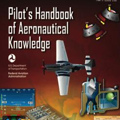 Aeronautical Knowledge Test