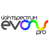 AM PowerSoftware - LightSpectrum Pro artwork