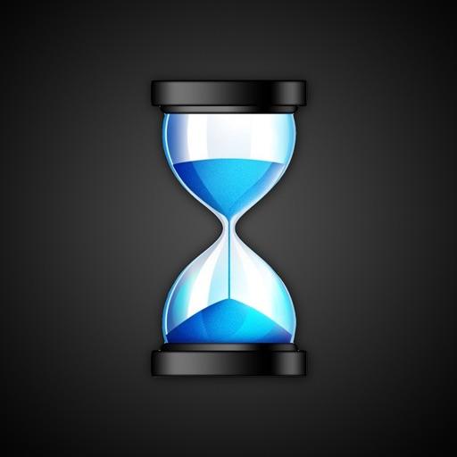 Time Plan & Pomodoro