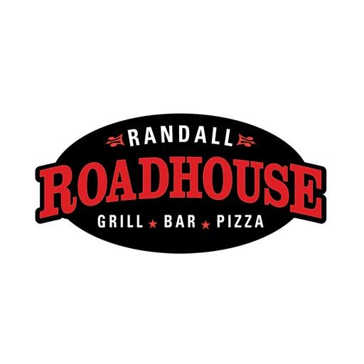 Randall Roadhouse Tavern