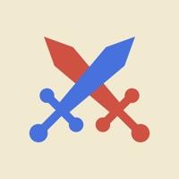 Tiny Armies Hack Resources Generator online
