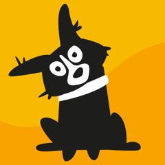 Woofz - Smart Dog Training